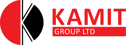 Kamit Group LTD.